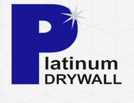 Platinum Drywall, Inc